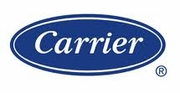 Carrier� Gas Valve, Part #EF660017