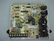 Carrier� Products Circuit Board Part# 325879-751