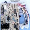 Carrier� Products Circuit Board/Plug Kit # 325878-751