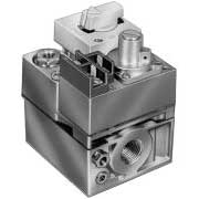 Honeywell� Gas Valve Part #V800A1070