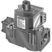 Honeywell� Gas Valve Part #VR8304P4504