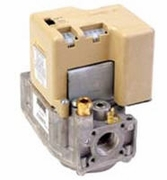 Honeywell� Smart Valve Part# SV9602P4816