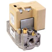 Honeywell� Smart Valve Part# SV9602P4840