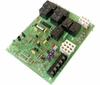 ICM Controls� Furnace Control Board # ICM2801