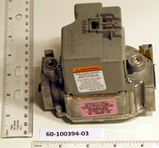 Rheem� Gas Valve Part #60-100394-03