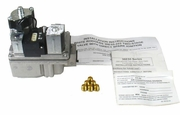 Rheem� Gas Valve Part #FP-09