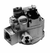 Robertshaw� Gas Valve Part #700-059