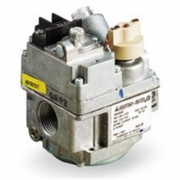 Robertshaw� Gas Valve Part #700-400
