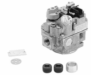 Robertshaw� Gas Valve Part #700-442