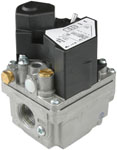 White-Rodgers� Gas Valve # 36H32-423