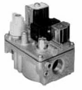 White-Rodgers� Gas Valve Part #36E93-304 (Replaced by White-Rodgers� # 36C94-303)