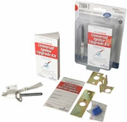 White-Rodgers� Universal Hot Surface Ignitor Kit # 21D64-2