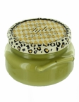 11 oz 2 Wick Prestige Candle in Tyler by Tyler Candle Company
