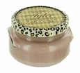 11oz 2Wick Candle in Paparazzi by Tyler Candle Company