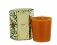 16 CT Boxed Votives in 5 Star by Tyler Candle Co