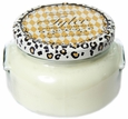 22 oz. 2 Wick Prestige Candle in Diva by Tyler Candle Company