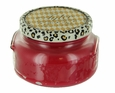 22 oz. 2 Wick Prestige Candle in Kathina by Tyler Candle Company