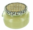 22 oz. 2 Wick Prestige Candle in Pineapple Crush by Tyler Candle Company