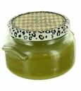 22 oz. 2 Wick Prestige Candle in Tyler by Tyler Candle Company