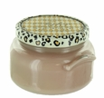 22oz 2Wick Candle in Paparazzi by Tyler Candle Company