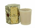 Boxed Votive in High Maintenance by Tyler Candle Company