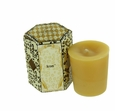 Boxed Votive in Icon by Tyler Candle Company