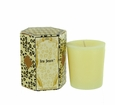 Boxed Votive in Ira Jean by Tyler Candle Company