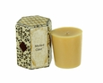 Boxed Votive in Mulled Cider by Tyler Candle Company
