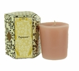 Boxed Votive in Paparazzi by Tyler Candle Company