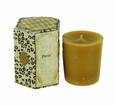 Boxed Votive in Paris by Tyler Candle Company
