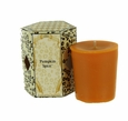 Boxed Votive in Pumpkin Spice by Tyler Candle Company