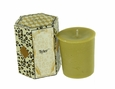 Boxed Votive in Tyler by Tyler Candle Company