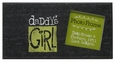 Daddy's Girl Frame by Ganz