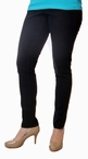 Nora Skinny in Black by Jag Jeans