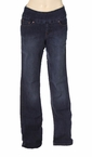Paley Boot Cut Jean in Blue Shadow by Jag Jeans