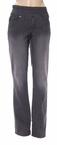 Peri Straight Leg in Grey by Jag Jeans