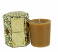 Votive in Cabin Fever by Tyler Candle Company