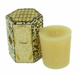 Votive in Vintage by Tyler Candle Company