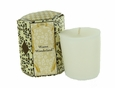 Votive in Winter Wonderland by Tyler Candle Company