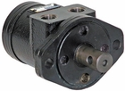 Hydraulic Spreader Motor, Auger, replaces Char-Lynn 101-1026, P/N HM012P