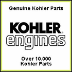 Kohler Engine Parts - DIAGRAMS are for REFERENCE ONLY