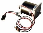 Spreader Motor and Adapter Harness Kit, Buyers P/N 3010220
