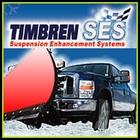 Timbren Suspension Enhancement Systems (SES)