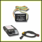 Truck and Trailer Electrical