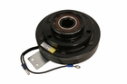 Universal Clutch Assembly, Electric 12 VDC P/N 1401150