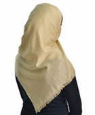 100% Rayon Casual Cool Wrap