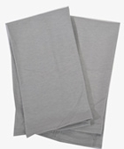 100% Cotton Sleeve Guards Pack of 1