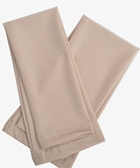Silky Sleeve Guards Pack of 1
