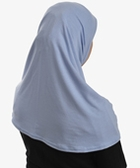 T-shirt One Piece Al-Amira Hijab