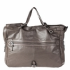 Ash Riley Womens Tote Grey  Leather  124019 (020)